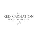 RedCarnationHotels