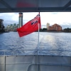 thames boat hire