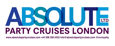 Absolute Party Cruises London